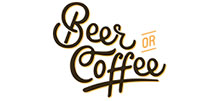 Beer Or Coffee