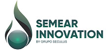 Semear Innovation